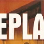 SEPLAG MG TELEFONE DE CONTATO | Utilidades Para o Servidor de MG