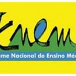 SITE DO ENEM 2010 www.inep.gov.br – INSCRIÇÕES ENEM 2010