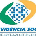 SITUAÇÃO DO BENEFICIO INSS