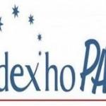 SODEXO ALIMENTAÇÃO PASS SALDO, TELEFONE E REDE CREDENCIADA