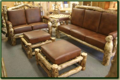 sofas modernos 2