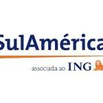 SUL AMÉRICA SAÚDE BOLETO BANCÁRIO PARA PAGAMENTO – 2 VIA