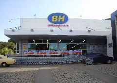 supermercados BH OFERTAS