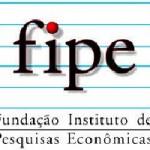 TABELA FIPE CARROS USADOS E NOVOS 2010-2011 – fipe.org.br