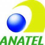 TELEFONE ANATEL 0800 PARA RECLAMAÇÕES e OUVIDORIA ANATEL