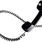 TELEFONE DA OI FIXO, CELULAR E INTERNET – ATENDIMENTO OI