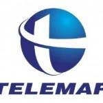 TELEMAR 2 VIA DE CONTA