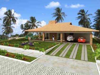 telhados de casas e a cobertura