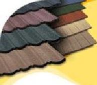 telhas coloridas gravicolor