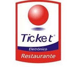 ticket restaurante extrato