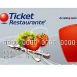 TICKET RESTAURANTE SALDO DISPONÍVEL | EXTRATO TICKET ONLINE – www.ticket.com.br