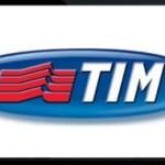 TIM 3G PLANOS E COBERTURA BANDA LARGA | www.tim.com.br