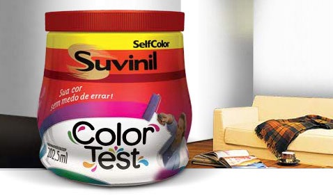 tintas suvinil internas pva latex