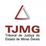 TJMG CONSULTAS DE PROCESSO