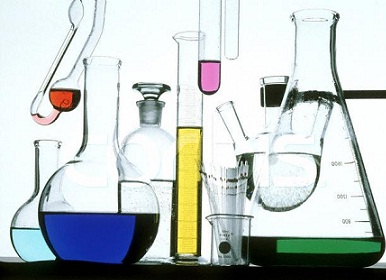 total laboratorios exames