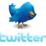 TTS BRASIL TWITTER – Trending Topics Brasil do Twitter Agora | Lista Atualizada