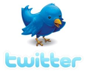 tts twitter brasil trending topics do twitter