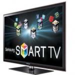 TV LED 32 FULL HD LG E SANSUNG PREÇO, ONDE COMPRAR