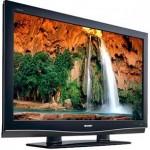 TVS LCD EM PROMOÇÃO – VEJA ONDE COMPRAR TVS LCD BARATAS