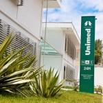 UNIMED FLORIANÓPOLIS GUIA MEDICO E TELEFONE