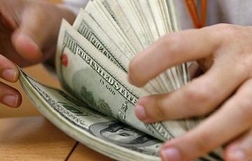uol dolar cambio