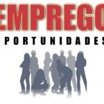 VAGAS DE EMPREGOS EM CAMPINAS 2013