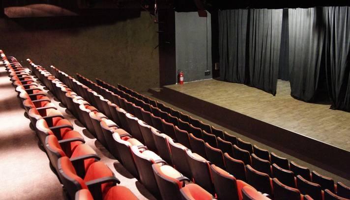 vejasp cinema teatro e restaurantes