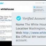 COMO TER O VERIFIED ACCOUNT NO TWITTER – CONTA VERIFICADA NO TWIITER