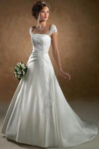 vestidos de noiva 2010-2011