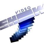 VIDEO SHOW GLOBO HOJE