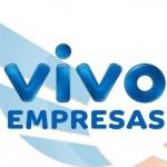 VIVO ONLINE EMPRESA FATURA DE PAGAMENTO