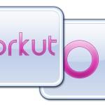 www.orkut.com.br Login