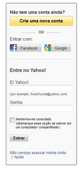 yahoo mail email yahoo login