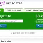 YAHOO RESPOSTAS E PERGUNTAS – LOGIN E CADASTRO | www.yahoo.com.br
