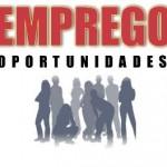 ZAP EMPREGOS RJ 2013 – 2014 www.zap.com.br